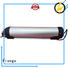 1000w 48v ebike battery changzheng for electric bicycle Freego