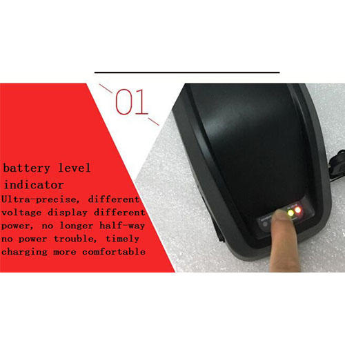 good quality e-bike battery ii on sale for electric bike-1