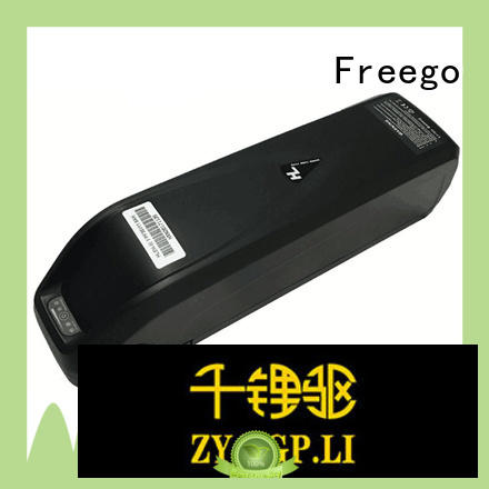 Freego a120 36v ebike battery on sale for bike