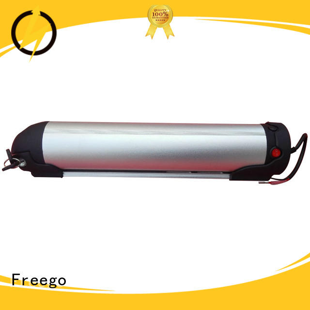 good quality electric bicycle battery ebike factory price for bike
