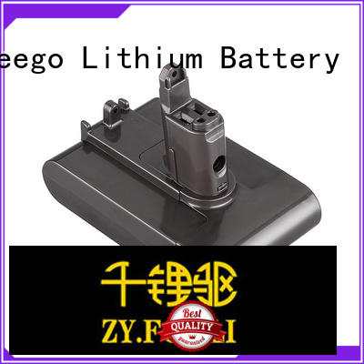 21.6V/22.2V Ni-MH/Ni-CD Battery packs for Dyson Type