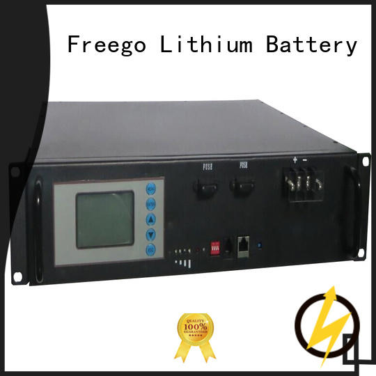 long lasting storage battery 40ah inquire now for street lights