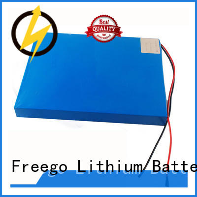 long lasting lithium battery for solar storage lithium with good price for street lights