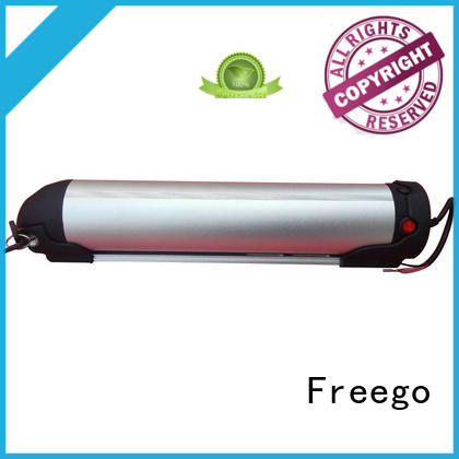 good quality 48v ebike battery electric on sale for bike