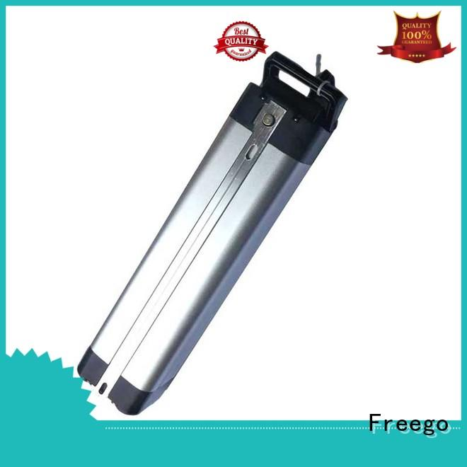 Freego professional 48v ebike battery online for bike