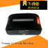 Freego customized 36 volt battery for electric bike online for bike