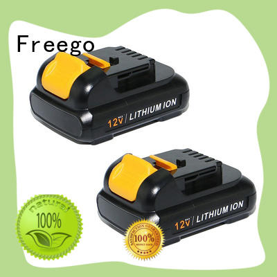 light weightrechargeable batteries for cordless drills nimhnicd seriesfor electric drill