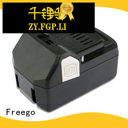 dewalt drill master battery wholesale for electric drill Freego