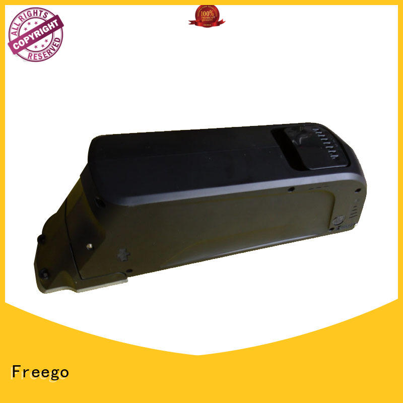 professional ebike battery factory price for electric bicycle