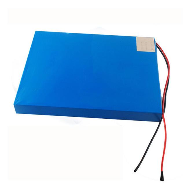 30ah lithium batteries for solar power storage 12v for street lights Freego