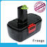 19.2V Ni-MH/Ni-CD Battery packs for For Craftsman Series