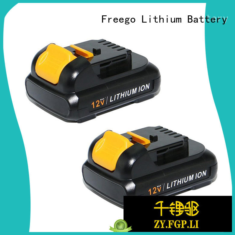 long lasting drill battery bosch supplier for drill