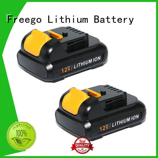 efficient makita drill battery wholesale for tool