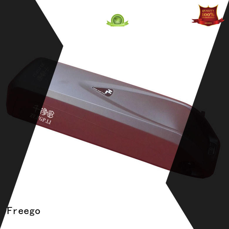 professional electric bicycle battery hailong online for electric bicycle