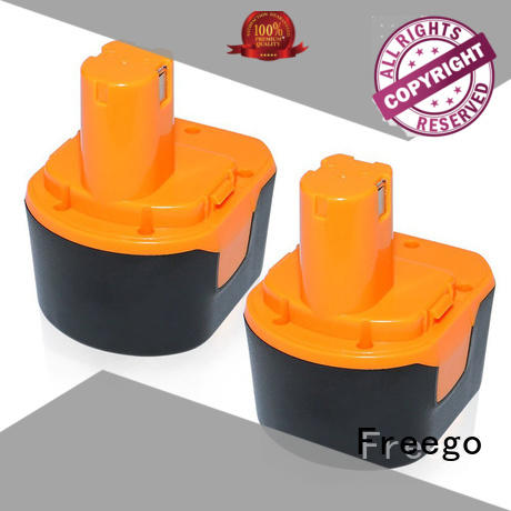 efficient power tool battery 108v12v18v wholesale for tool