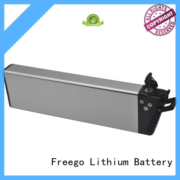 professional ebike battery s062 online for electric bicycle
