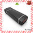 electric best battery for bike wholesale for e-bike