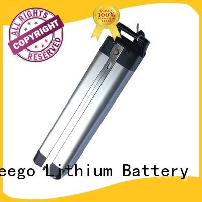 professional electric bike battery 48v factory price for electric bike