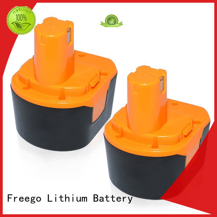 light weight cordless drill battery electric supplier for drill