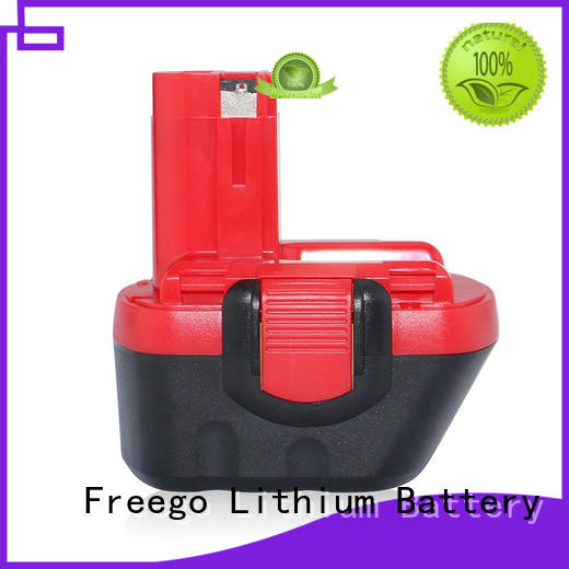 light weight cordless tool batteries series for drill