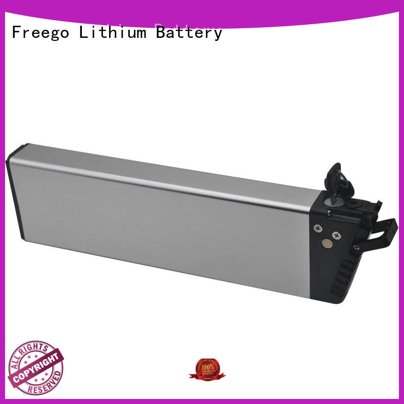 safe 48v ebike battery atlasdai online for electric bicycle