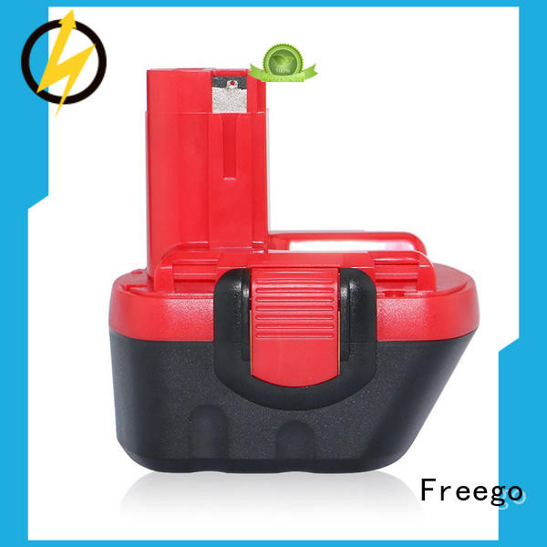 light weight drill master battery 96v12v144v18v supplier for tool