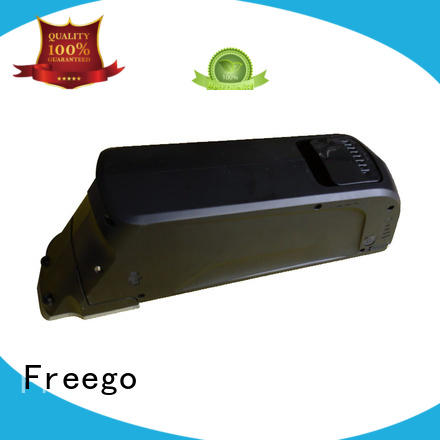 Freego lithiumion lithium ion battery for ebike on sale for e-bike