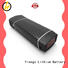 Freego i2 24v lithium ion battery for electric bike on sale for bike