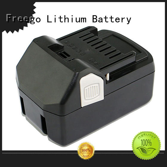 long lasting cordless tool batteries packs from China for tool