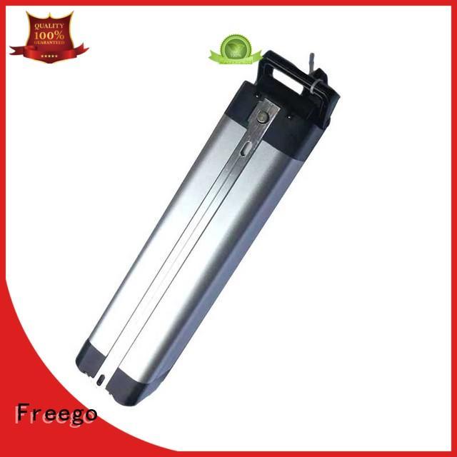 Freego customized e-bike battery wholesale for bike