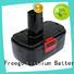 electric bosch cordless drill battery 96v12v144v18v for tool Freego