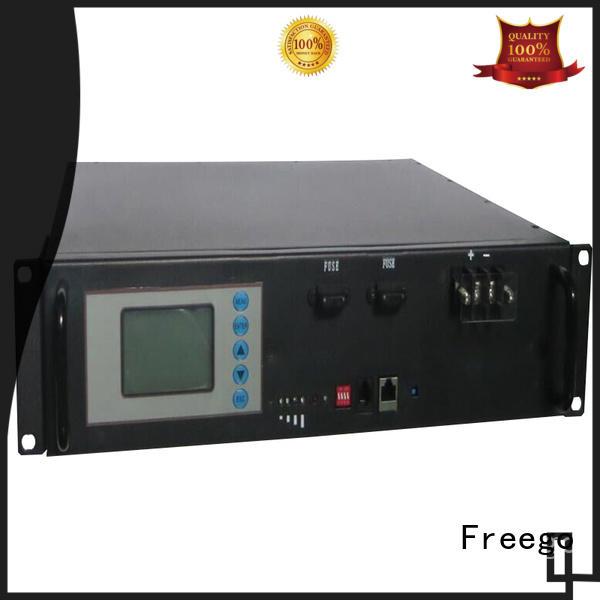 Freego practical best battery for solar energy storage design for Solar energy storage