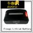 Haibao I-2 24V/36V/48V lithium battery for electric bike