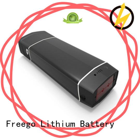 safe e-bike battery bike factory price for electric bike