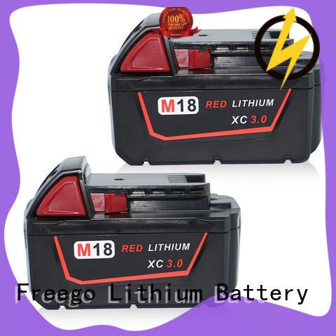 durable power tool batteries cheap hitachi series for drill