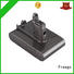 Freego nimhnicd dyson vacuum battery manufacturer for Dyson type