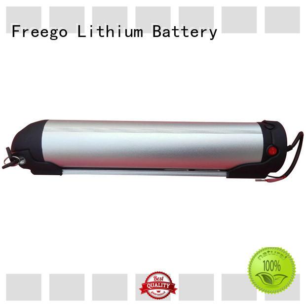 Freego battery e bike battery 48v 20ah factory price for electric bike