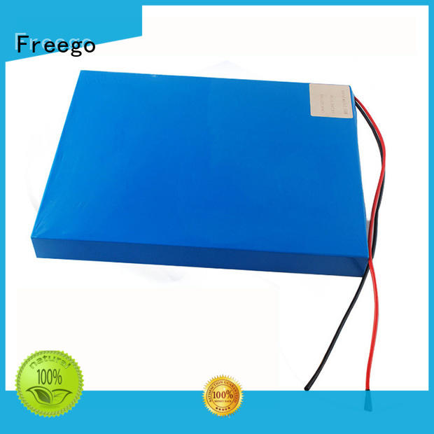 movable best battery for solar energy storage lithium with good price for street lights