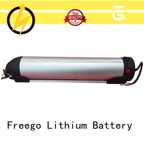 professional electric bike battery 48v s069 wholesale for bike