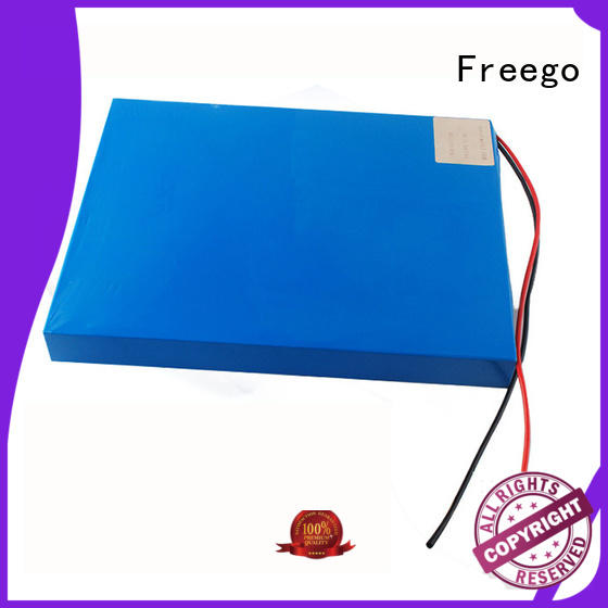 durable best battery for solar energy storage 48v with good price for street lights