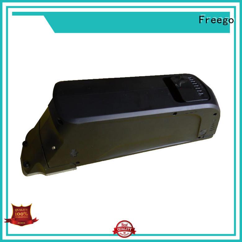 customized electric scooter battery 24v36v48v factory price for e-bike