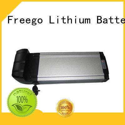safe e-bike battery on sale for bike