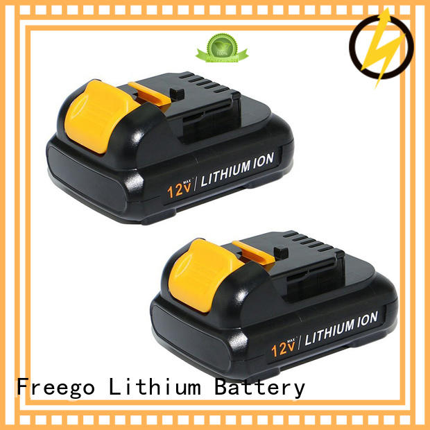 practical drill master battery hitachi supplier for tool