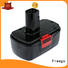 ryobi drill battery 12v144v18v for drill Freego