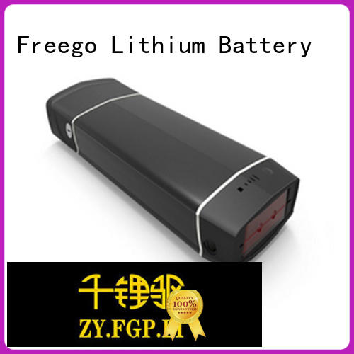 good quality electric scooter battery changzheng on sale for electric bike