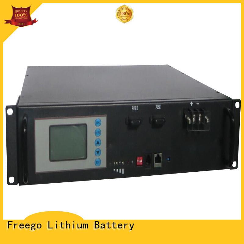 movable lithium battery for solar storage 12v design for Solar energy storage