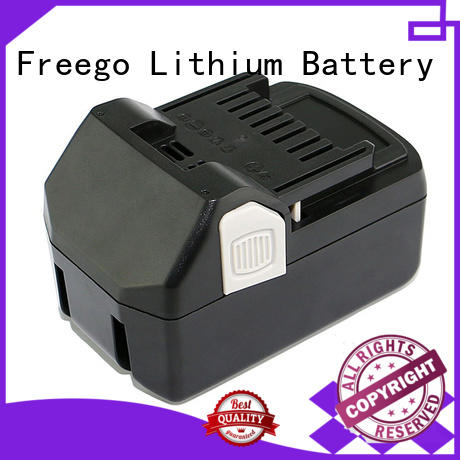 practical power tool battery 96v12v144v18v design for electric drill