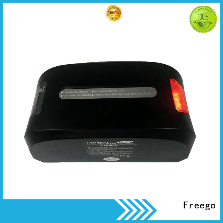 i2 e scooter battery on sale for electric bike Freego