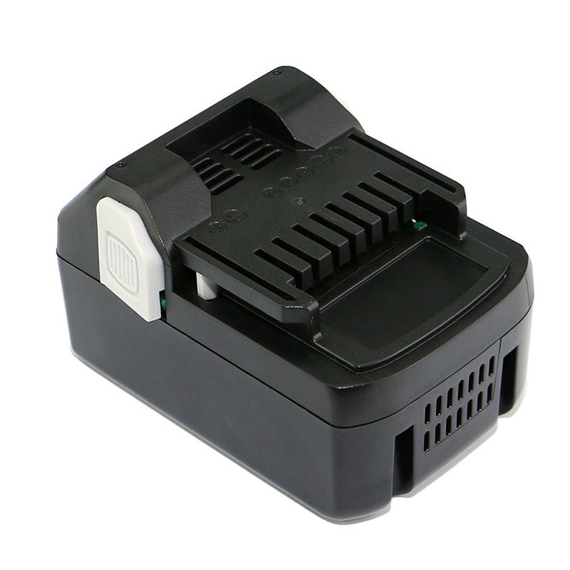 Freego long lasting power tool batteries cheap supplier for tool-1