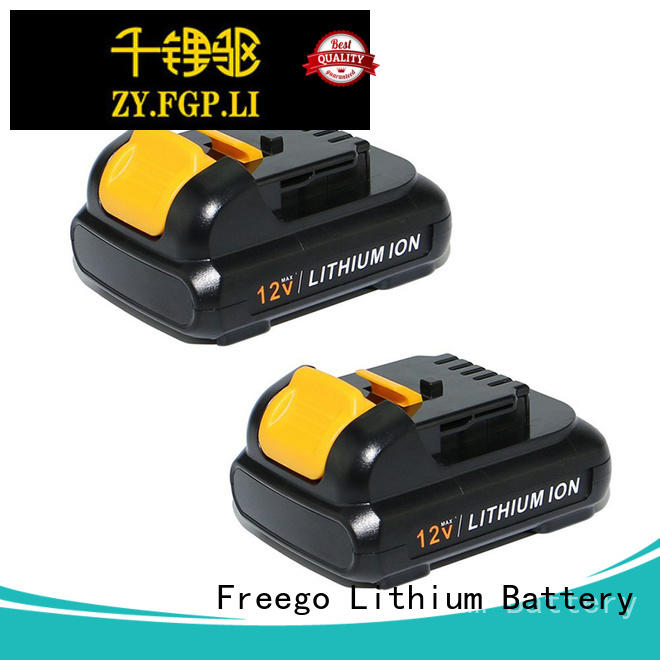practical power tool batteries cheap 96v12v144v18v wholesale for drill